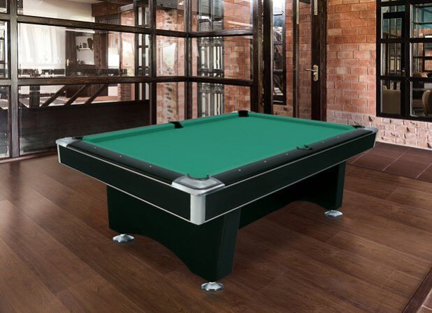 Nearest pool table - Pool table house ...