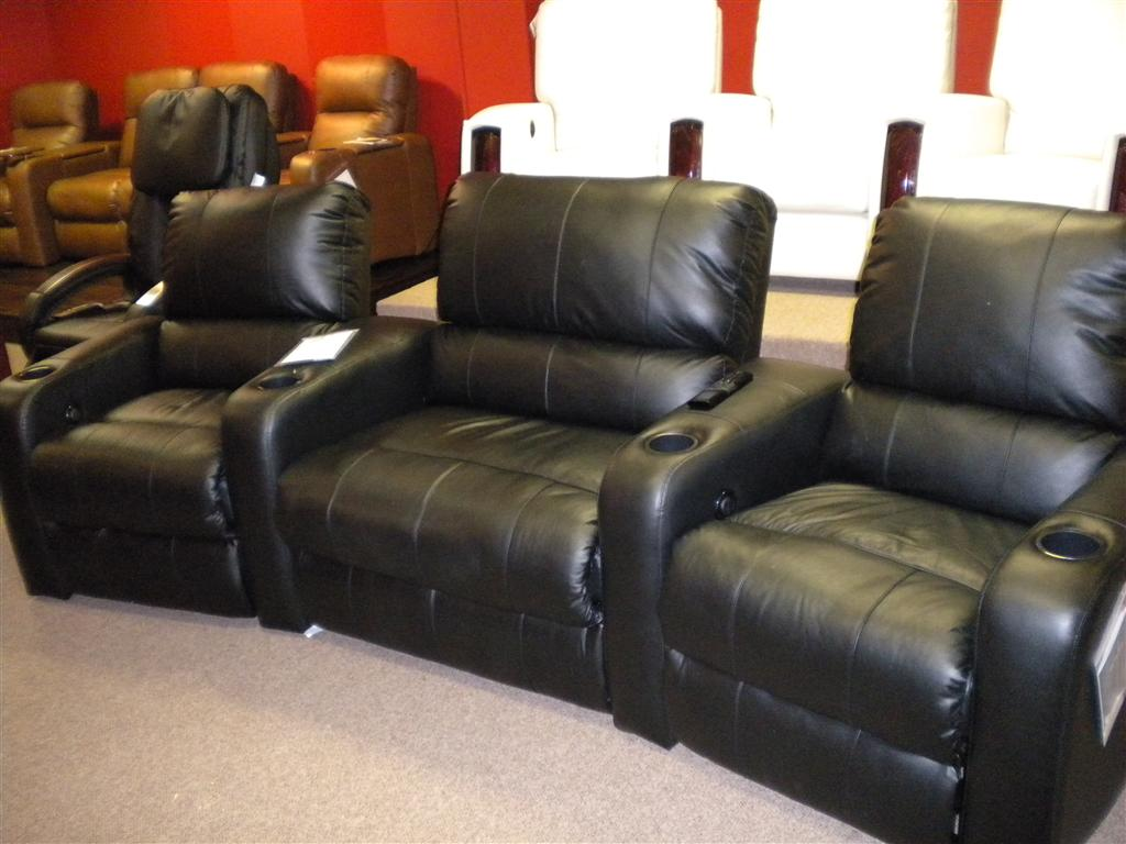 sofa ball stopper big leather sectional seth author at billiards and barstools gallery pool