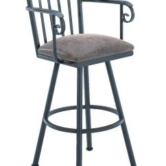 Al S Chairs And Tables Outdoor Patio Chair Cushions Clearance Callee Furniture Billiards Barstools Gallery Pool