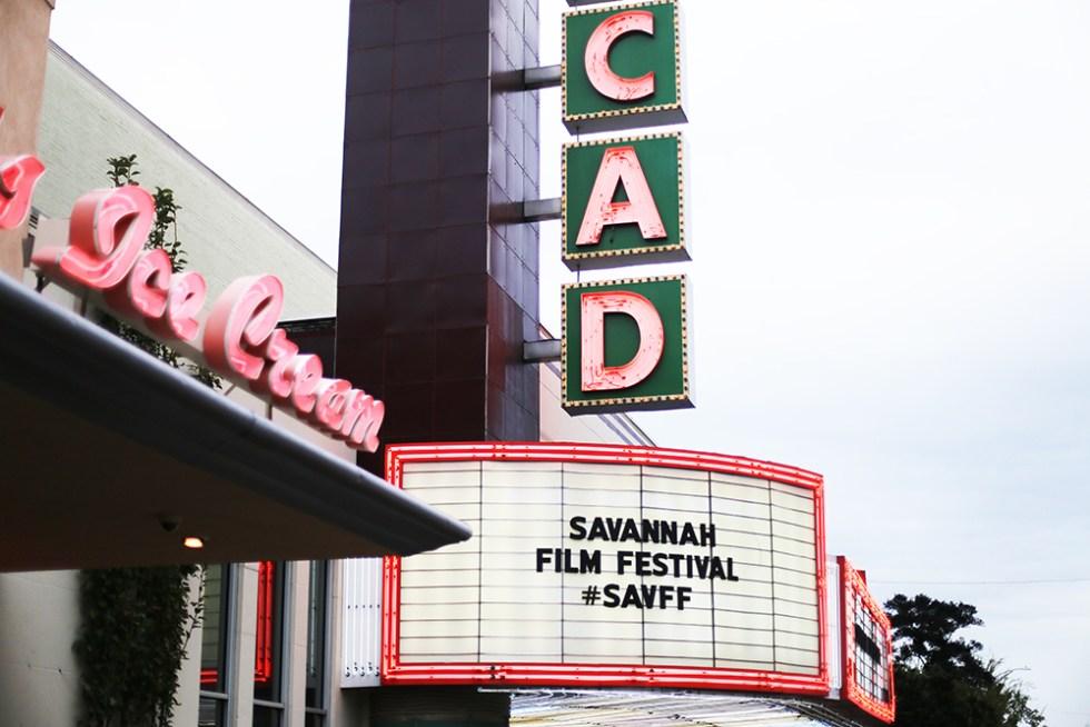 Savannah-photo-diary-georgia-scad-film-festival-1