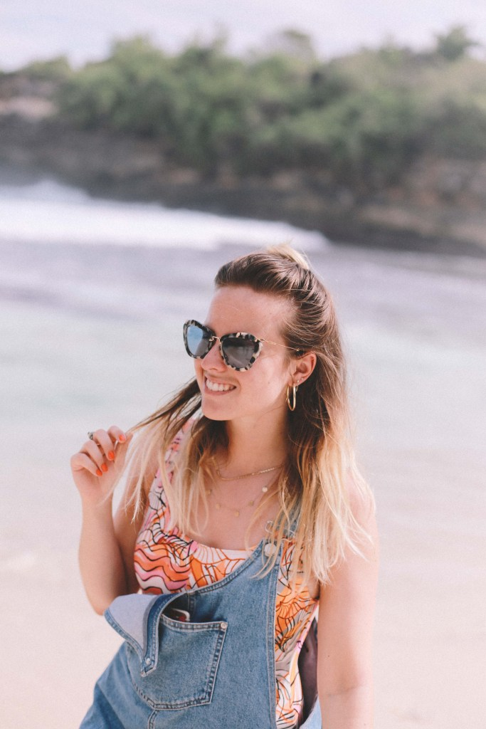 billie-rose-bali-outfit-summer-style-fashion-blogger (111 van 26)