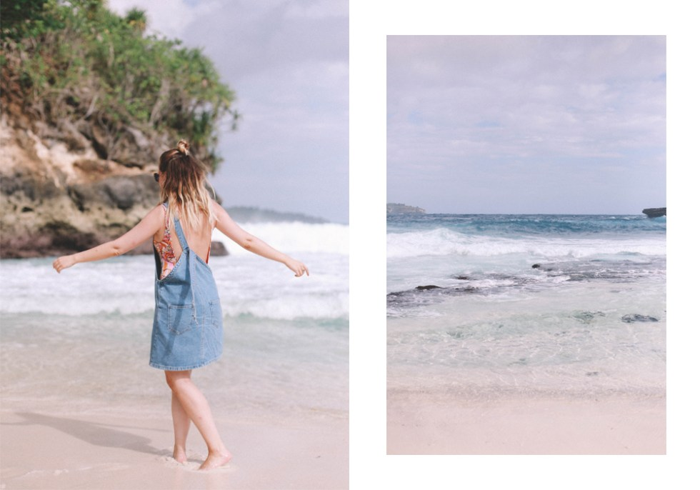 billie-rose-blog-bali-beach-outfit-style