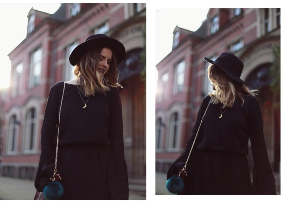 billie-rose-blog-edited-outfit