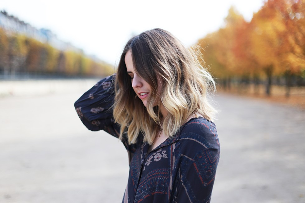 billie-rose-blog-free-people-dress-bohemian-outfit-zalando-paris-9
