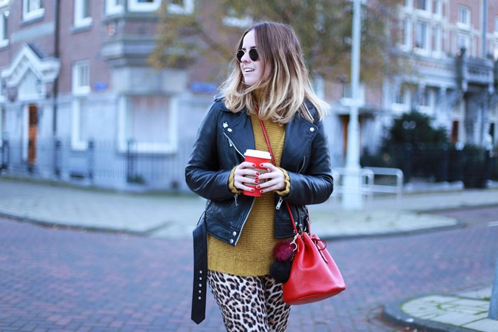 billie-rose-blog-leopard-zara-pants-outfit-edited-girls-8