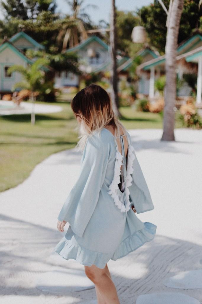 billie-rose-blog-outfit-fashion-blogger-bali-summer-style- (111 van 20)