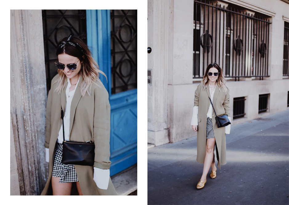 billie-rose-blog-outfit-fashion-blogger