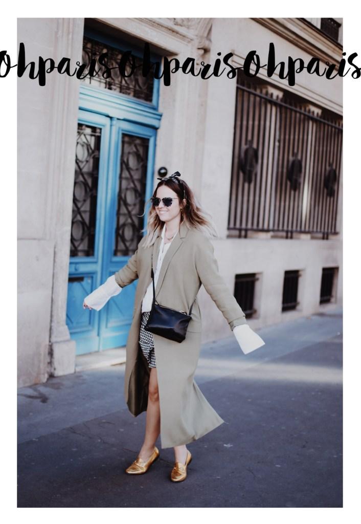 billie-rose-blog-outfit-fashion-blogger0192