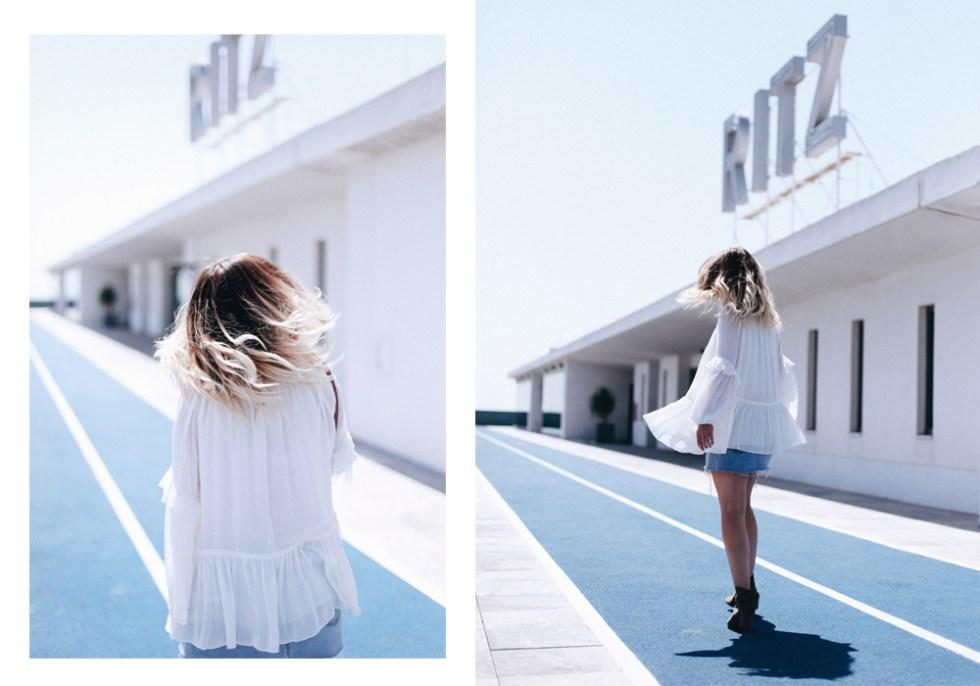 billie-rose-outfit-ritz-lissabon-summer-style