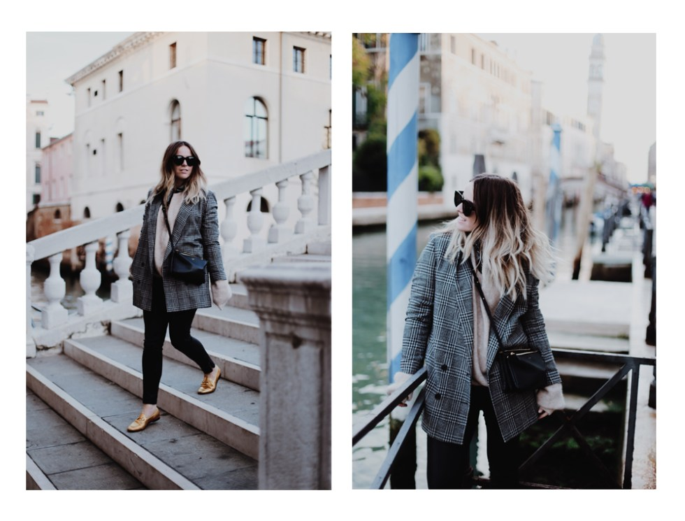 billie-rose-venice-outfit-3