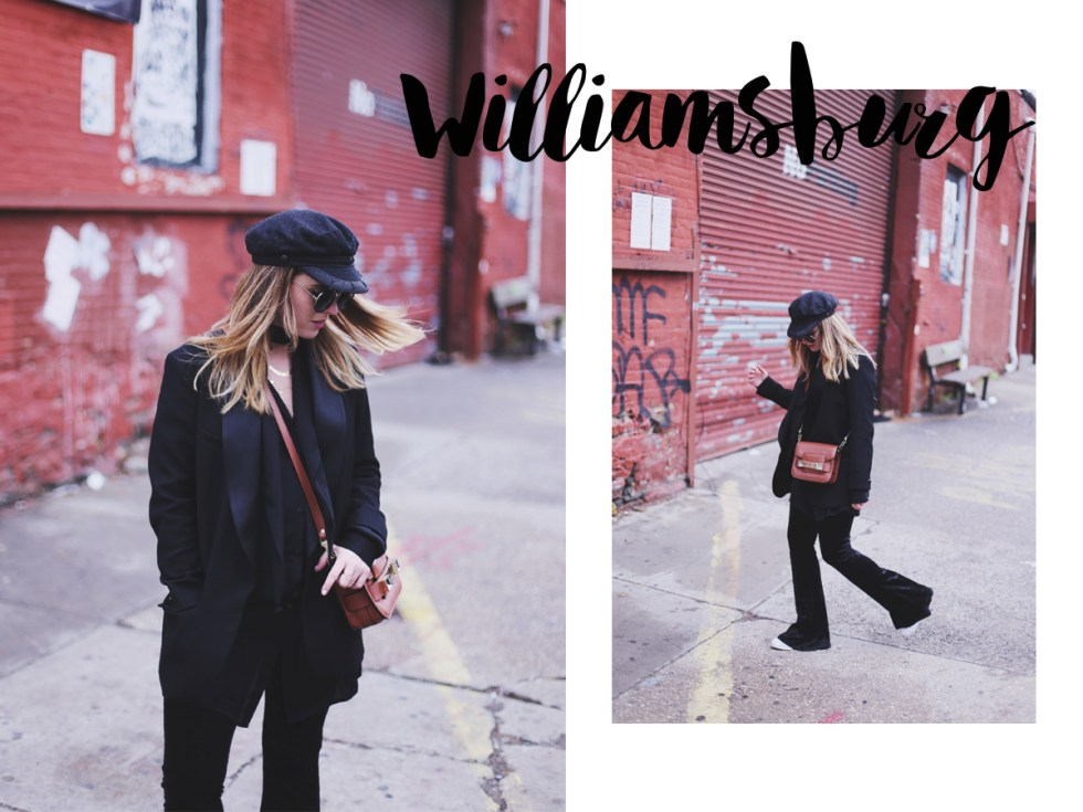 billie-rose-williamsburg-all-black