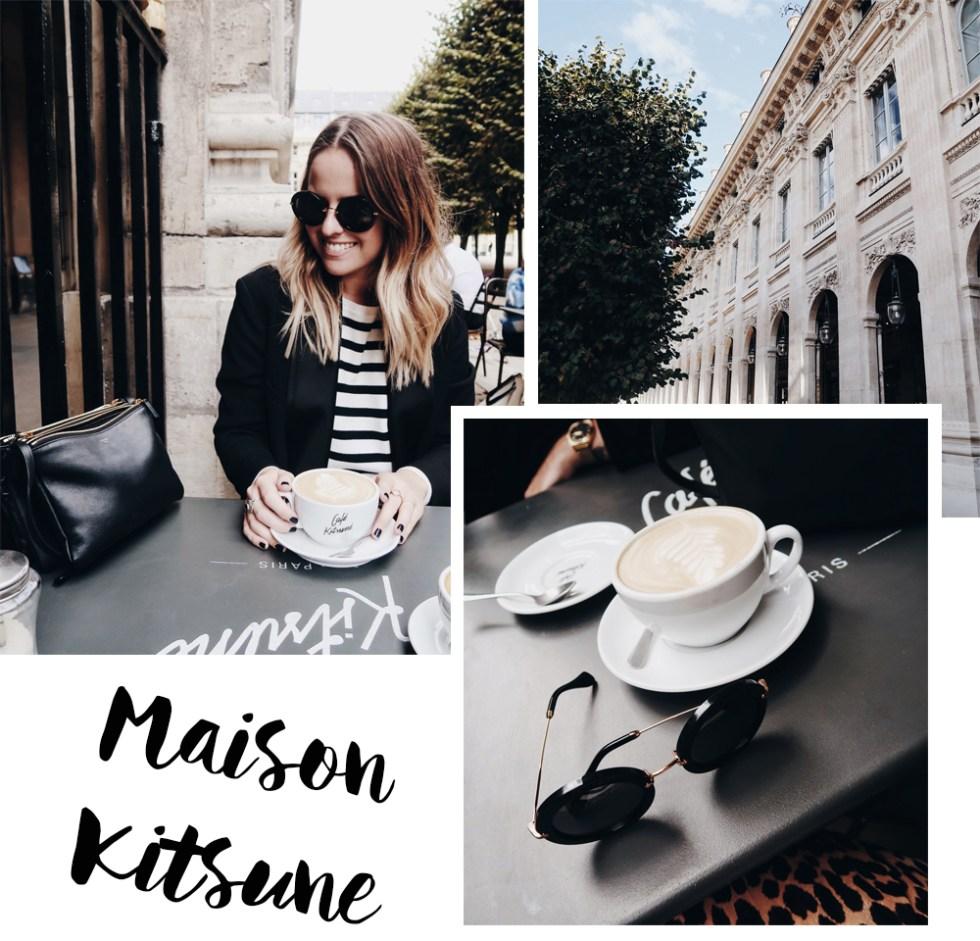 coffee-place-paris-maison-kitsune-to-do