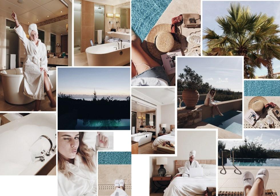 costa-navarino-billie-rose-blog-room