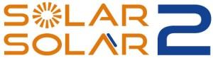 Logo Solar2Solar
