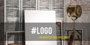 Logo laten ontwerpen - Billie's Home
