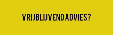 Vrijblijvend advies - Billie's Home