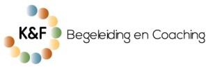 Logo K&F Begeleiding en Coaching