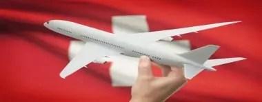 Billigflüge & Billig Flüge Buchen