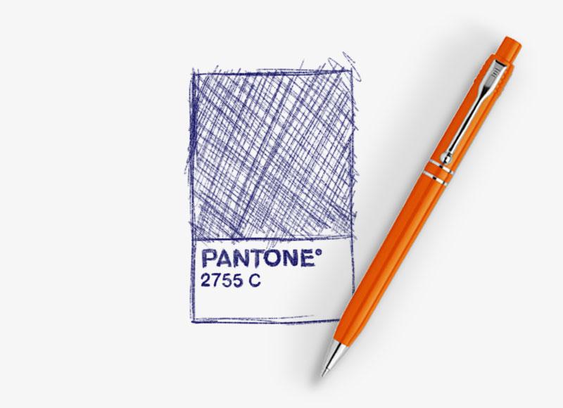 Help-pantonefarver-tegning-grey-800x580