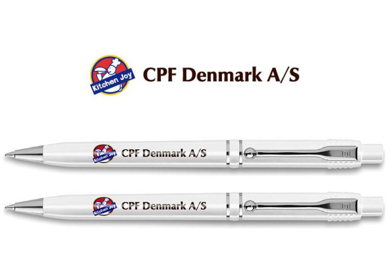 Client-CFP-Denmark