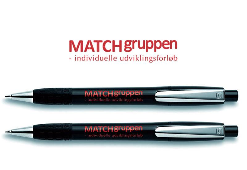 Client-Matchgruppen