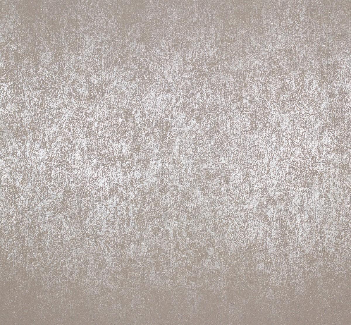 Vliestapete taupe Struktur Estelle Marburg 55709