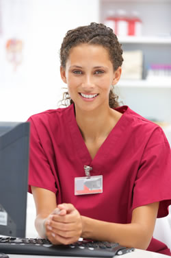 Establishing a Patient Financial Counselor Position in