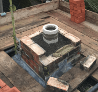 Hetas Regulations for Thatch Properties - The Basics