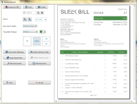 Free Billing Software | GST Invoice India