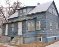 2523 8th Ave N Billings Montana Apartment For Rent