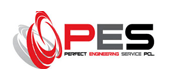 Perfect Engineering Service PCL