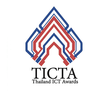 Thailand ICT Awards