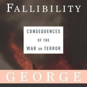 essays on the war on terror War on terror essay war on terrorism, is that the second phase of the 'war on terror took the usa and its allies to iraq, where they had suspected the saddam hussein led government was creating weapons of mass destruction.
