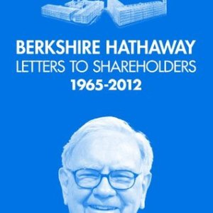 Letters to shareholders