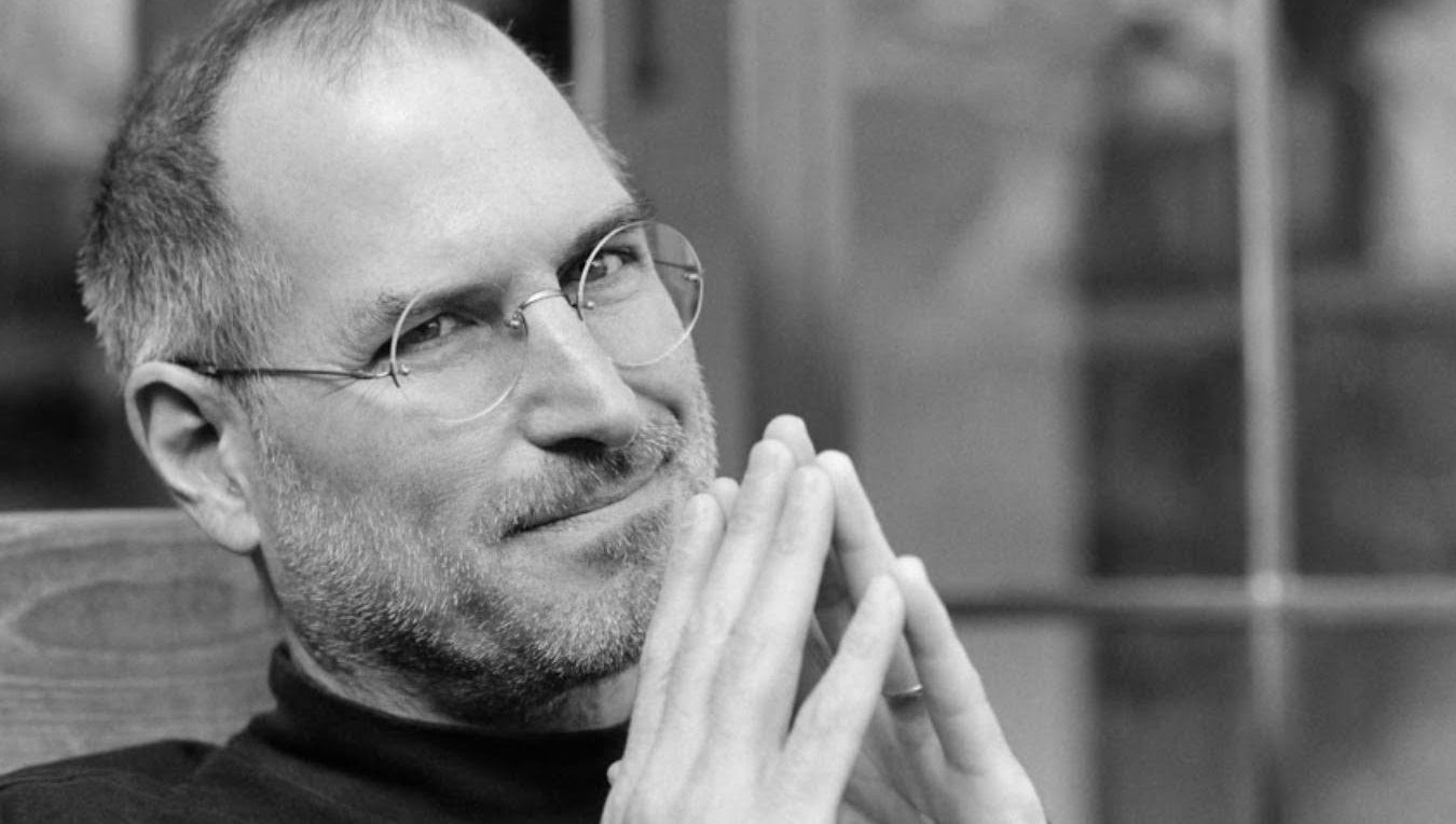 5 Business Secrets of Steve Jobs - Billionaire Book Club net