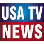 USA TV NEWS
