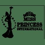 Miss Princess International