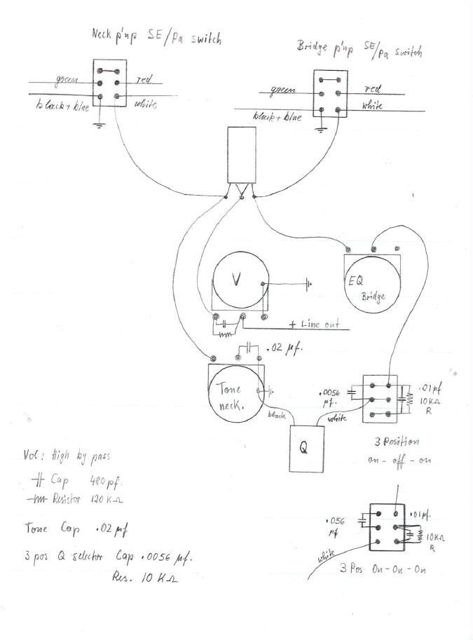 Peterbilt 379 Wiring Diagram Cooling Fan