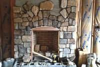 Bill Pearn Masonry - Home Improvement Blog Shohola ...