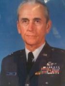 Gen David W. Winn