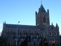 Christ Church 744823