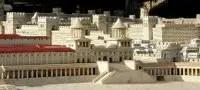Hasmonean Palace