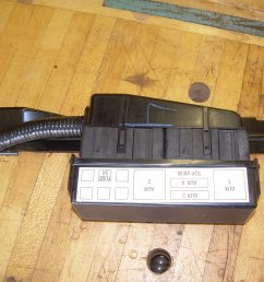 2008 ford f350 upfitter switch wiring diagram 2005 ford upfitter switch wiring all kind [ 2272 x 1704 Pixel ]