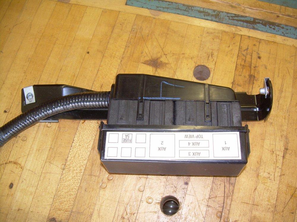 medium resolution of 2008 ford f350 upfitter switch wiring diagram 2005 ford upfitter switch wiring all kind