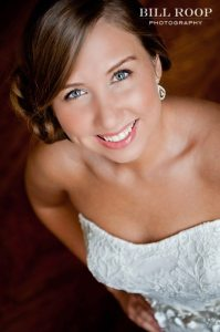 Carolyne's Bridal (3)