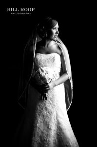 Carolyne's Bridal (4)
