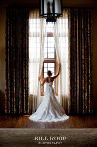 Carolyne's Bridal (5)