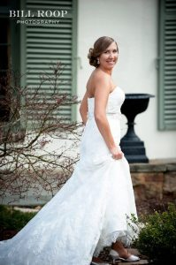 Carolyne's Bridal (7)