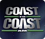 Coast-to-Coast-AM-Logo