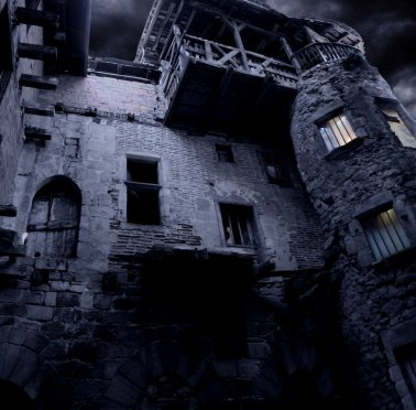 haunted_house_by_montvalentstock-d3dlk3o